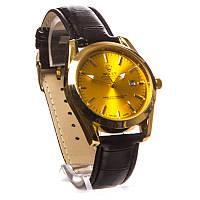 Часы мужские Rolex RX2