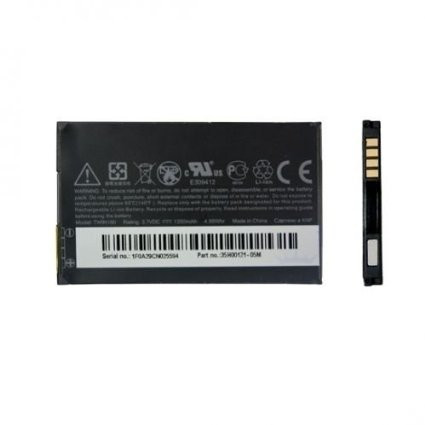 Аккумулятор батарея HTC Touch2