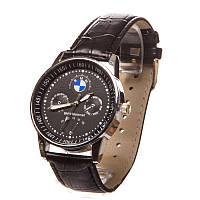 Часы мужские BMW CM1