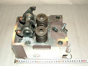Головка блоку циліндрів КамАЗ 740-1003010