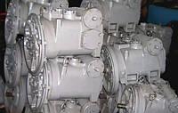 Насосный агрегат 224.20./05.00а/223.20/.05
