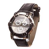 Часы мужские Tissot T1853