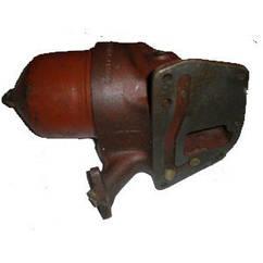 Відцентровий масляний фільтр (Центрифуга) Т-40 (Д-144) Д37М-1407500-А