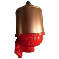 Центробежный масляный фильтр (Центрифуга) Т-16, Т-25 (Д-21) Д22-1407500А3