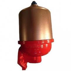 Відцентровий масляний фільтр (Центрифуга) Т-16, Т-25 (Д-21) Д22-1407500А3