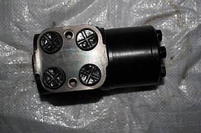 Комплект переоборудования рулевого управления Т-150 под насос-дозатор