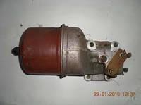 Фильтр масляный центробежный (центрифуга) СМД-18, ДТ-75, 14-10с1А-01