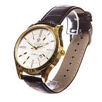 Часы мужские Rolex Cellini