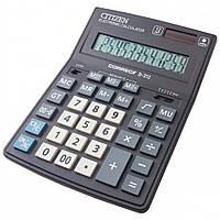Калькулятор Citizen Correct D-312 12 розр