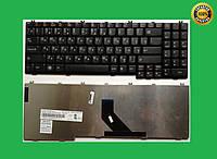 Клавиатура Lenovo IdeaPad G550-4A G550-4L