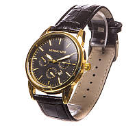 Часы мужские MICHAEL KORS №85