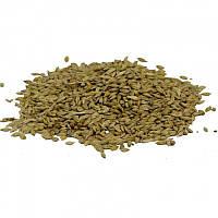 Ячмень неочищенный органический, 1 кг