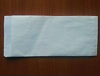 Упаковка бумажная для Хот Догов 8.525