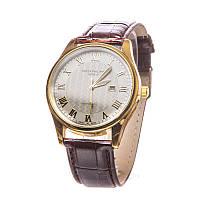 Часы мужские Patek Phillipe PP2