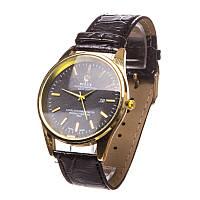 Часы мужские Rolex X2