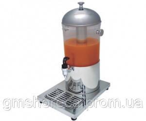 Диспенсер для напитков Inoxtech ZCF301