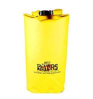 Герметичный мешок для подводной охоты Best Divers 60 л