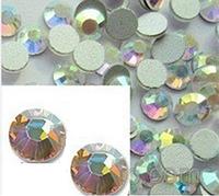 Камни SWAROVSKI ss 4 Crystal (50шт)