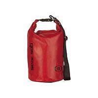 Гермомешок для подводной охоты Dry Bag 15 л