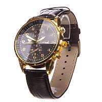 Часы мужские Emporio Armani №43