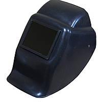 Маска сварщика евро-стекло VITA