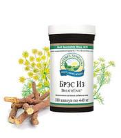 Брэс Из (Легкость дыхания) / Breath Ease - Лечение кашля при простуде и бронхите