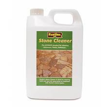Засіб для очищення каменю Stone Cleaner