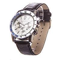 Часы мужские BVLGARI №15