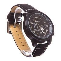 Часы мужские Curren №11