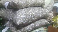 Подушка ватна (60*60)