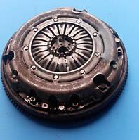 Сцепление комплект Renault Trafic 2.5 dCi Cdti 135 кВт, 150 кВт 2001-2014гг, фото 1