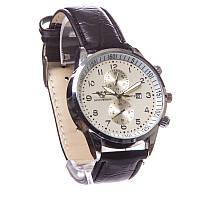 Часы мужские Emporio Armani EA2