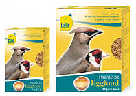 CéDé® яйца - корм для диких птиц 1кг