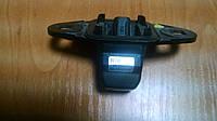 Камера заднего вида Toyota Lasnd Cruiser 200