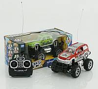 Радиоуправляемая машина для мальчика