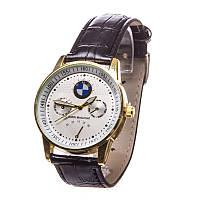 Часы мужские BMW CM2