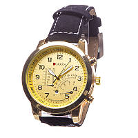 Часы мужские Curren №12