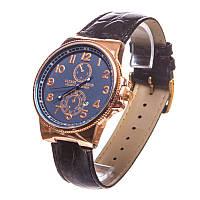 Часы мужские Ulysse Nardin №2
