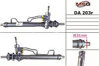 Рулевая рейка CHEVROLET MATIZ (M200, M250) , DAEWOO MATIZ (KLYA)
