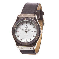 Часы мужские Hublot №23