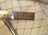 Подсак алюминиевый малый d45 см Украина, фото 4
