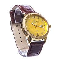 Часы мужские Patek Philippe PP2