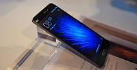 Смартфоны на процессоре Qualcomm Snapdragon 820-821