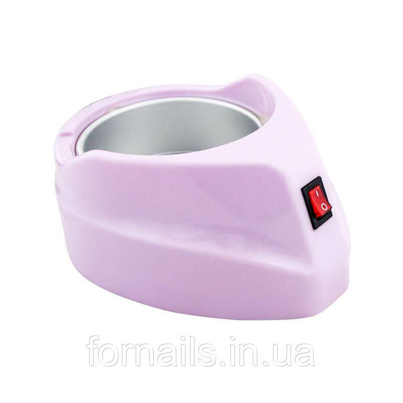 Парафиновая ванночка YRE, маленькая