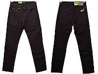 Мужские джинсы Toll t620 (в упаковке 12 шт)