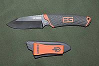 Нож туристический GERBER COMPACT FIXED BLADE