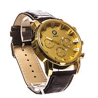 Часы мужские BMW CM3