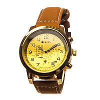 Часы мужские Curren №14