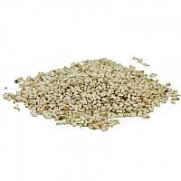 Сафлор органический, 1 кг, фото 1