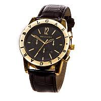 Часы мужские BVLGARI №16